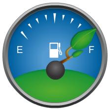Texaco Ie Motorists Fuel Efficiency