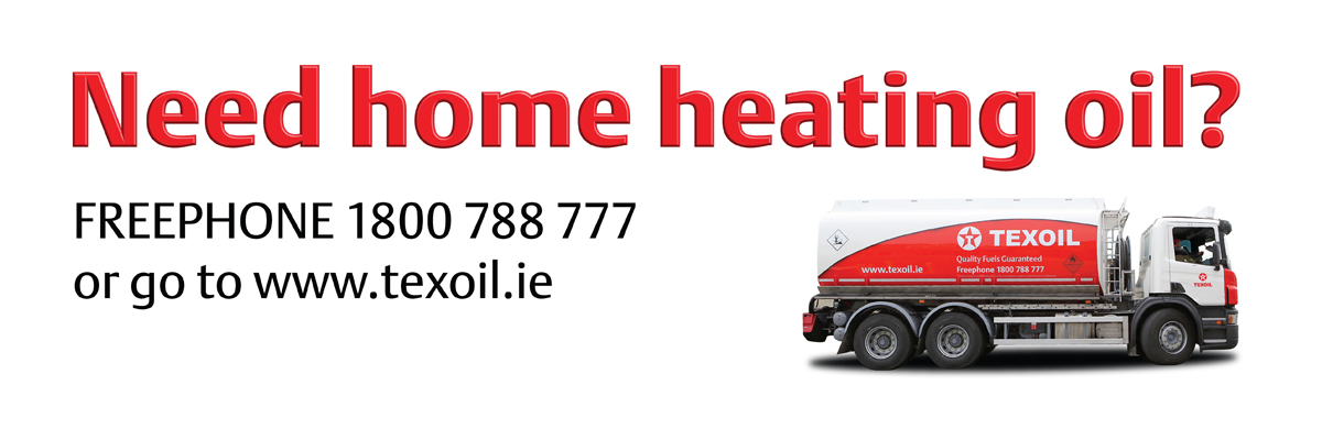 Buy home heating oil