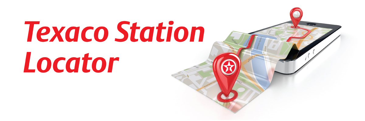 Find your nearest station